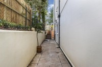 Images for Alma Road, Clifton