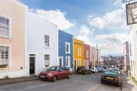 Images for Church Lane, Cliftonwood