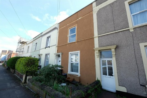 View Full Details for CURRENTLY LET FOR £17k - Goodhind St, Easton - EAID:hollismoapi, BID:11