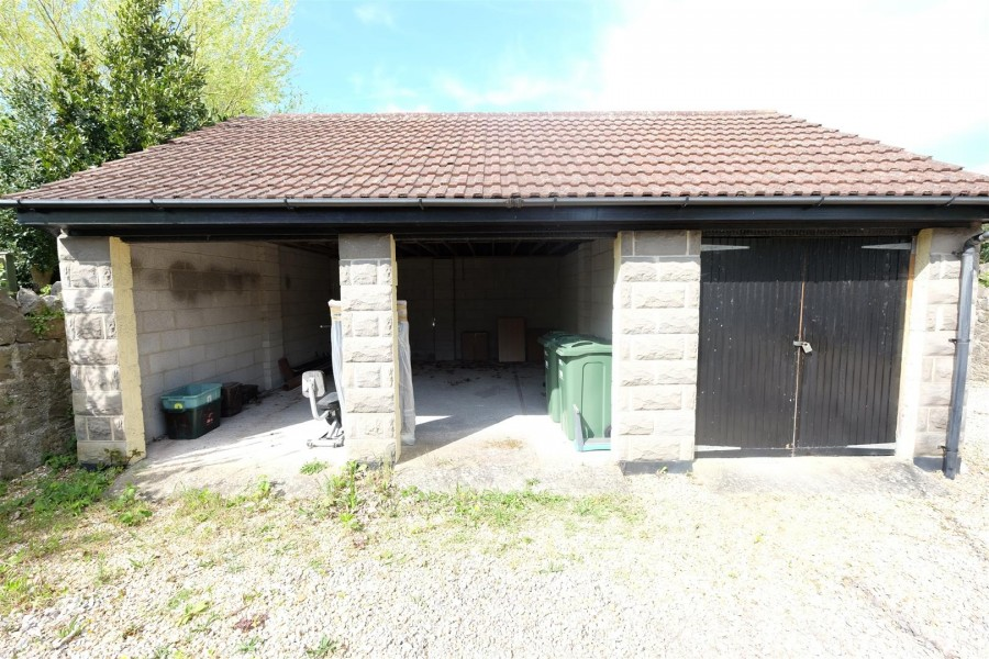 Images for Huge First Floor Flat with Garden and Double Garage EAID:hollismoapi BID:11