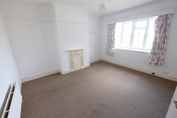 Images for Huge First Floor Flat with Garden and Double Garage