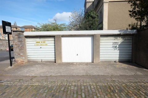 View Full Details for SINGLE GARAGE @ Cobblestone Mews, Clifton - EAID:hollismoapi, BID:11