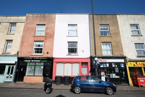 View Full Details for 17 Midland Road - Old Market - EAID:hollismoapi, BID:11
