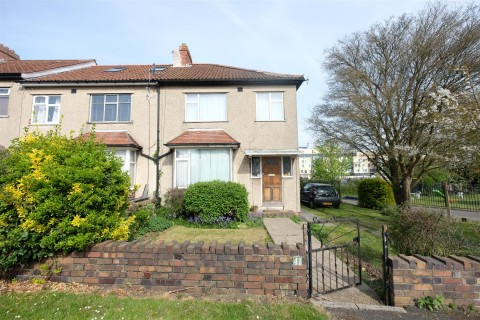 View Full Details for 41 Kingsholm Road, Southmead - EAID:hollismoapi, BID:11