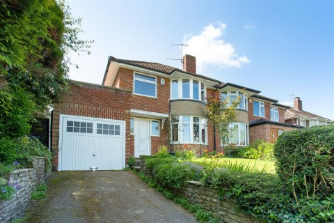 View Full Details for Parklands Road, Bower Ashton - EAID:hollismoapi, BID:1