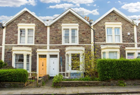 View Full Details for Queen Victoria Road, Westbury Park - EAID:hollismoapi, BID:1