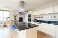 Images for Queens Square Apartments, Redcliffe Backs