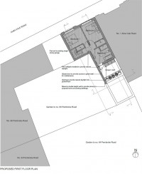 Images for PLANNING GRANTED - CLIFTON COACH HOUSE