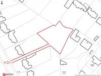 Images for Plot to Rear - Mariners Drive, Sneyd Park, Bristol