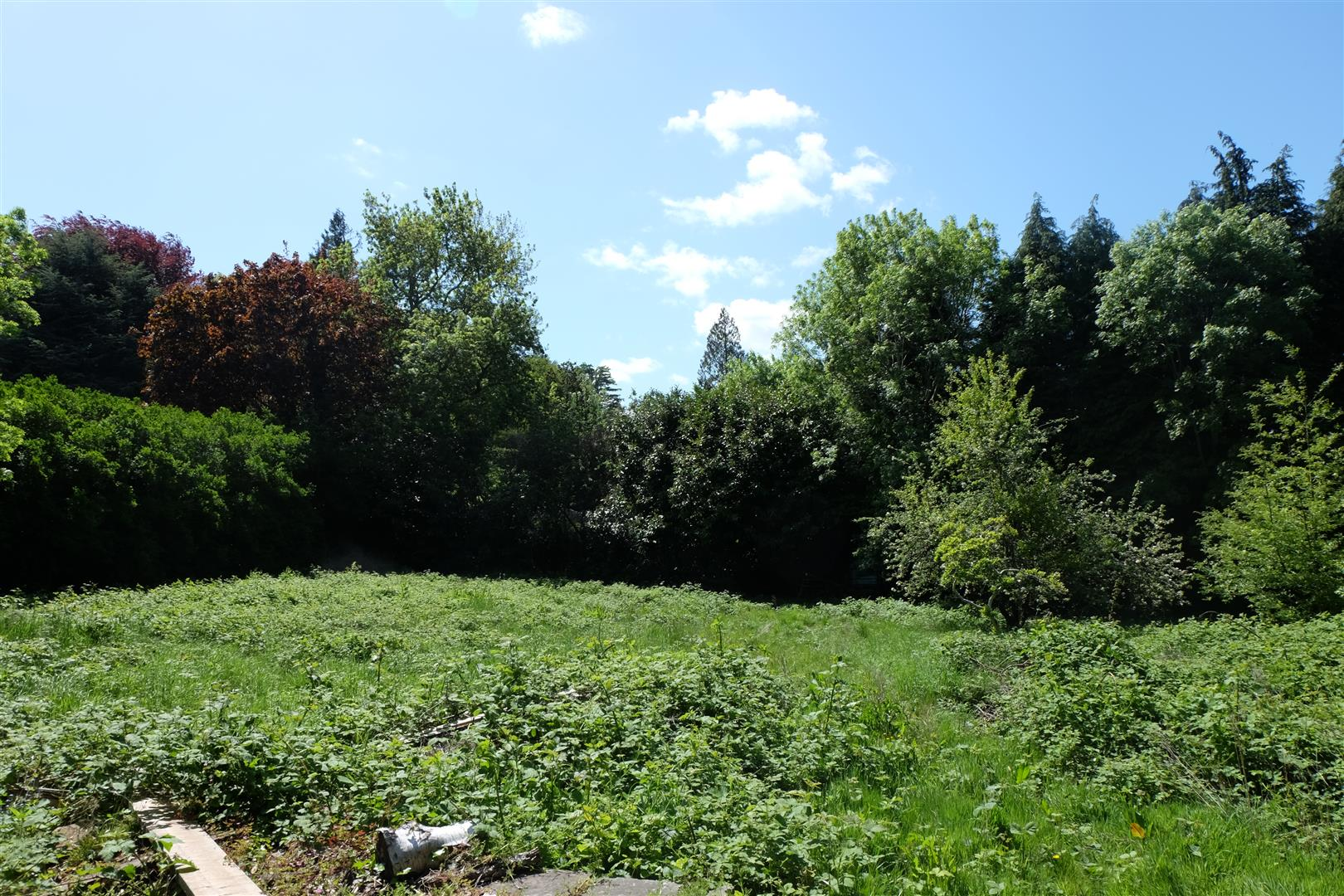 Images for Plot to Rear - Mariners Drive, Sneyd Park, Bristol EAID:hollismoapi BID:11