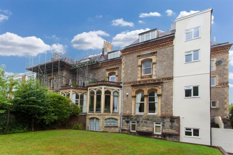 View Full Details for The Avenue, Sneyd Park - EAID:hollismoapi, BID:1
