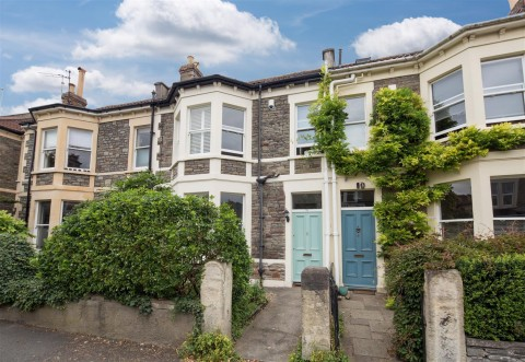 View Full Details for Belmont Road, St. Andrews - EAID:hollismoapi, BID:1