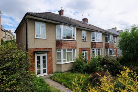 View Full Details for Chapel Green Lane, Redland - EAID:hollismoapi, BID:1
