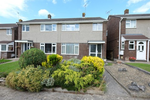 View Full Details for HOUSE FOR BASIC UPDATING - SELWORTHY GARDENS - EAID:hollismoapi, BID:11