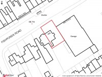 Images for PLANNING GRANTED 6 BED HMO