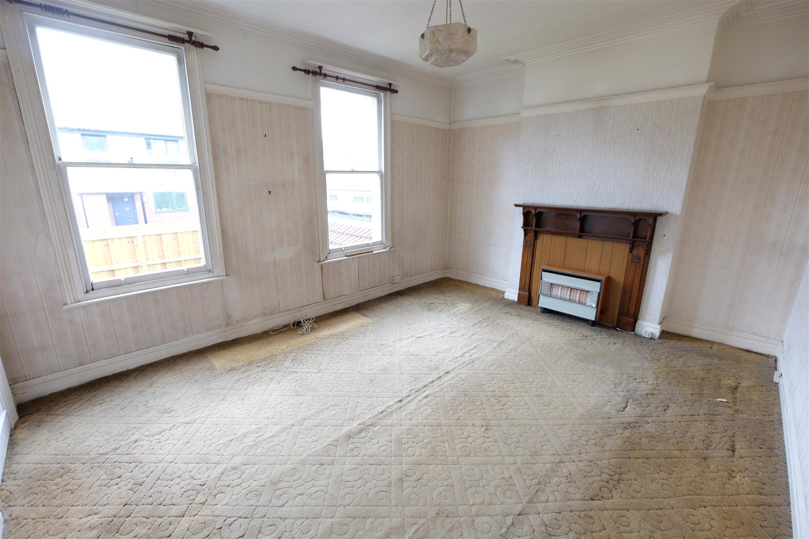 Images for PLANNING GRANTED 6 BED HMO EAID:hollismoapi BID:11