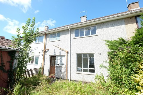 View Full Details for HOUSE FOR UPDATING - EAID:hollismoapi, BID:11