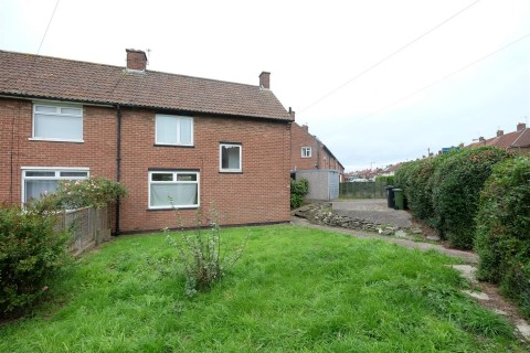 View Full Details for HOUSE ON CORNER PLOT FOR BASIC UPDATING - EAID:hollismoapi, BID:11
