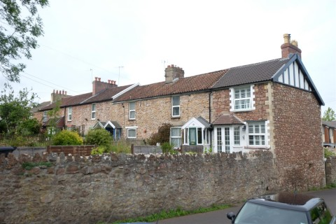 View Full Details for PERIOD COTTAGE FOR UPDATING - EAID:hollismoapi, BID:11