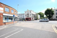 Images for INVESTMENT / DEVELOPMENT CLOSE TO GLOUCESTER QUAYS