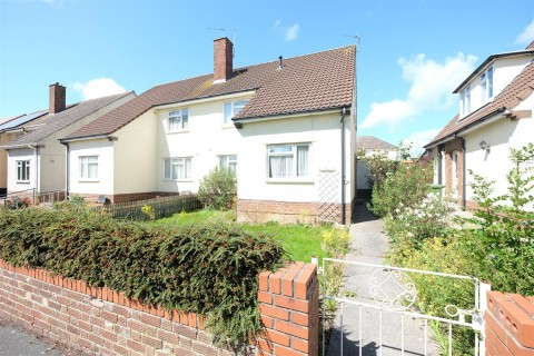 View Full Details for FAMILY HOME FOR BASIC UPDATING - EAID:hollismoapi, BID:11
