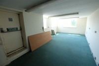 Images for FREEHOLD COMMERCIAL PREMISES ( 2511 Sq Ft )