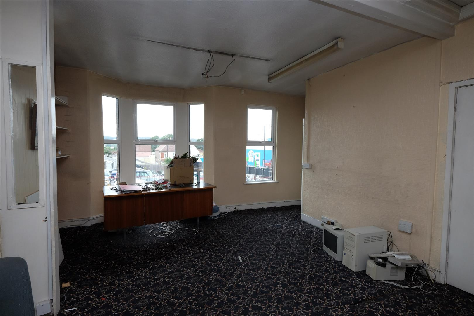 Images for 6 - 7 South Liberty Lane, Bedminster, Bristol EAID:hollismoapi BID:21