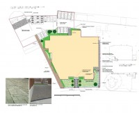 Images for PLANNING GRANTED - GDV £1.95M