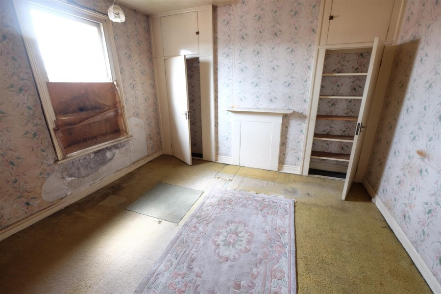 Images for PLANNING GRANTED 6 BED HMO EAID:hollismoapi BID:21