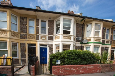 View Full Details for Sandford Road, Hotwells - EAID:hollismoapi, BID:1