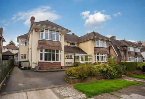 View Full Details for Barley Croft, Westbury-On-Trym - EAID:hollismoapi, BID:1