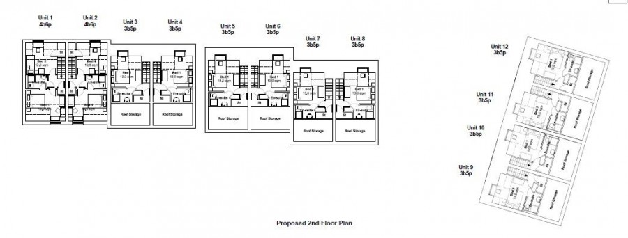 Images for PP GRANTED FOR 12 HOUSES - G.D.V £3 M EAID:hollismoapi BID:21