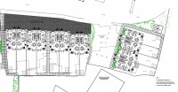 Images for PP GRANTED FOR 12 HOUSES - G.D.V £3 M