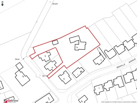 View Full Details for Site @ 76 Grove Road, Coombe Dingle - EAID:hollismoapi, BID:21