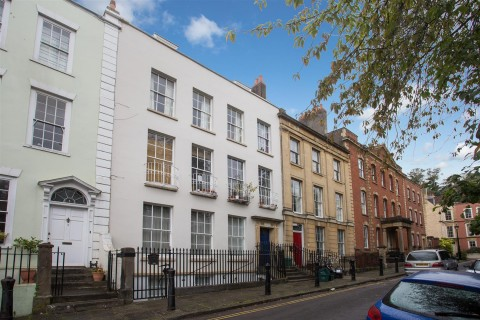 View Full Details for Dowry Square, Hotwells - EAID:hollismoapi, BID:1