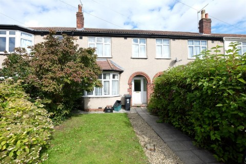 View Full Details for HOUSE FOR BASIC UPDATING - FISHPONDS - EAID:hollismoapi, BID:11
