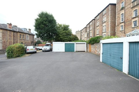 View Full Details for SINGLE GARAGE IN CLIFTON - EAID:hollismoapi, BID:11
