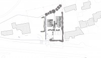 Images for PLOT - PLANNING GRANTED 2 X DETACHED HOUSES
