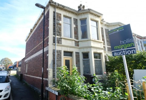 View Full Details for PERIOD HOUSE FOR MODERNISATION - EAID:hollismoapi, BID:11