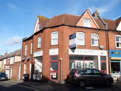 View Full Details for FREEHOLD BLOCK OF FLATS + RETAIL + WORKSHOP - EAID:hollismoapi, BID:11