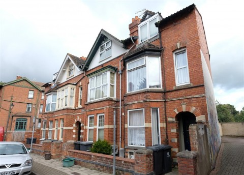 View Full Details for FREEHOLD BLOCK OF 3 X FLATS - EAID:hollismoapi, BID:21