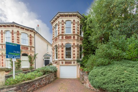 View Full Details for Leigh Road, Clifton - EAID:hollismoapi, BID:1