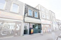 Images for MIXED USE INVESTMENT - HIGH STREET LOCATION