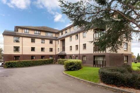 View Full Details for Marklands, Sneyd Park - EAID:hollismoapi, BID:1