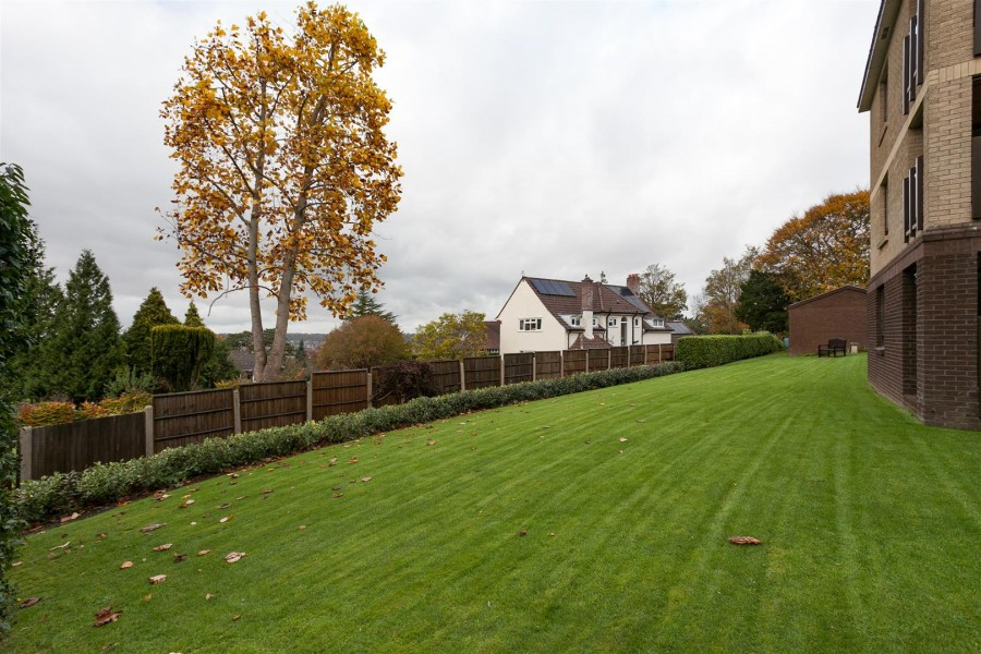 Images for Marklands, Sneyd Park EAID:hollismoapi BID:1