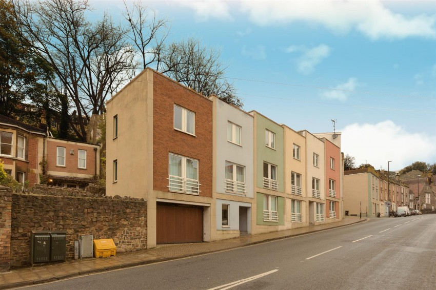 Images for Jacobs Wells Road, Clifton EAID:hollismoapi BID:1