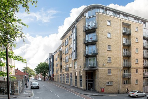 View Full Details for Montague Street, City Centre - EAID:hollismoapi, BID:1