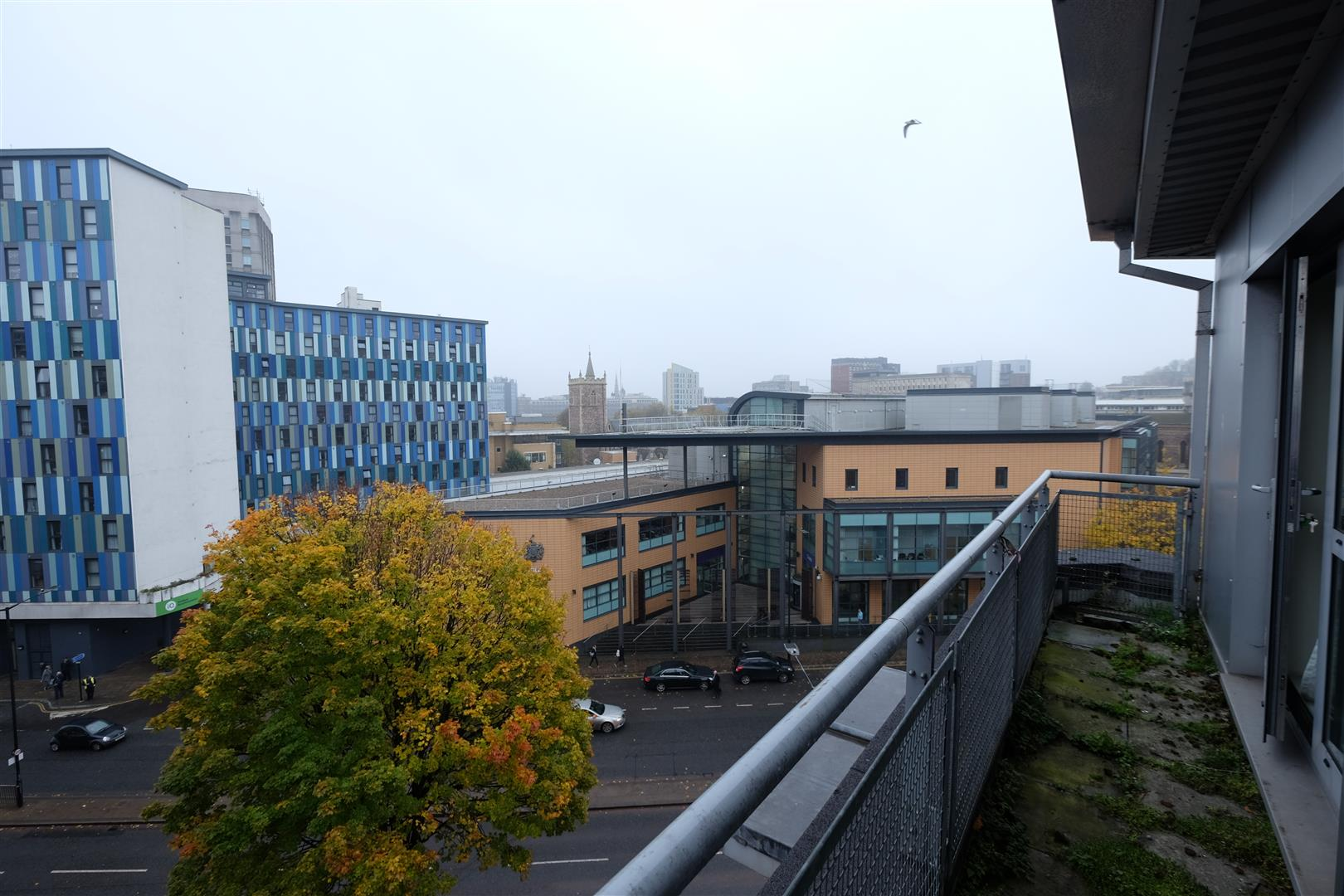 Images for Montague Street, City Centre EAID:hollismoapi BID:1