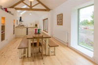Images for Stone Edge Cottage, Tickenham