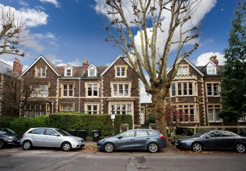 View Full Details for Chantry Road, Clifton - EAID:hollismoapi, BID:1